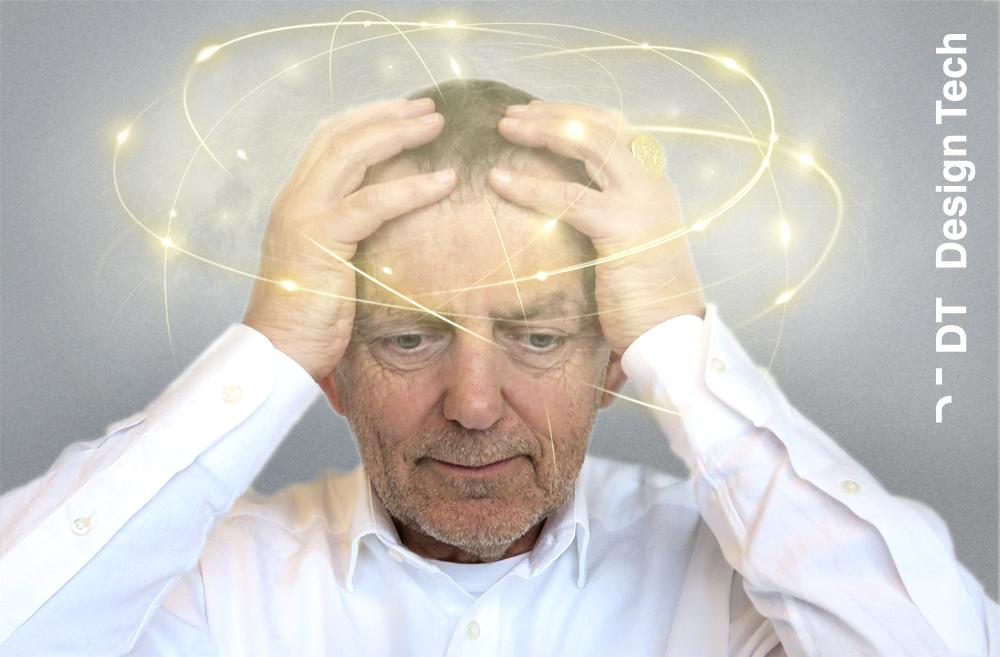 Mit Geplanten Denkzeiten den kritischen Themen einen begrenzten Raum geben
